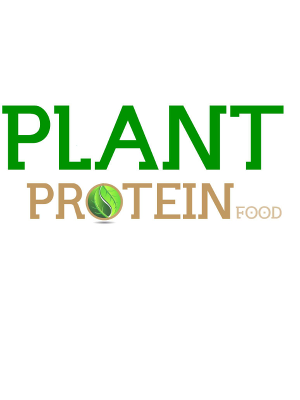 Plant Protein Food
