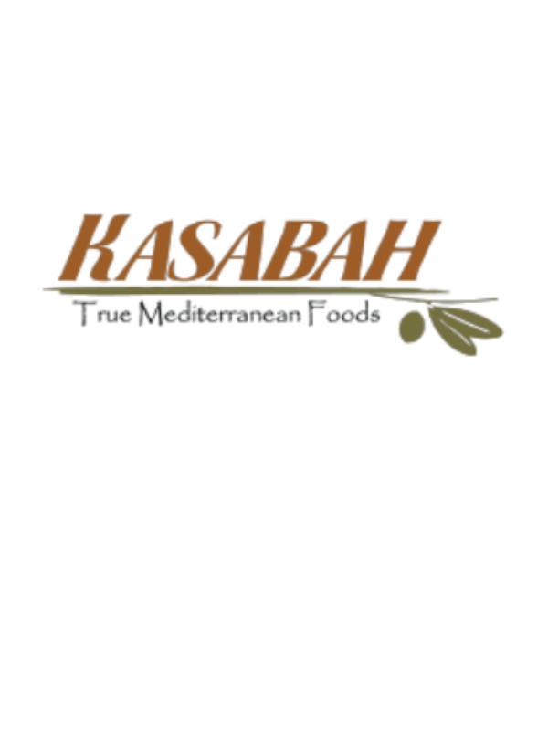 Kasabah