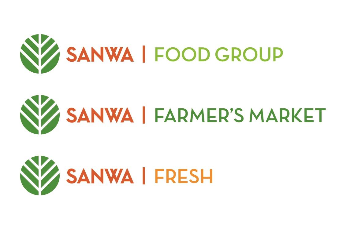 Sanwa Famer's Market