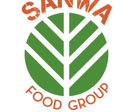 Sanwa Food Group