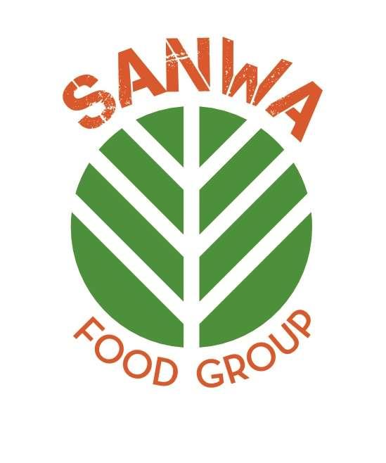 Sanwa Food Group